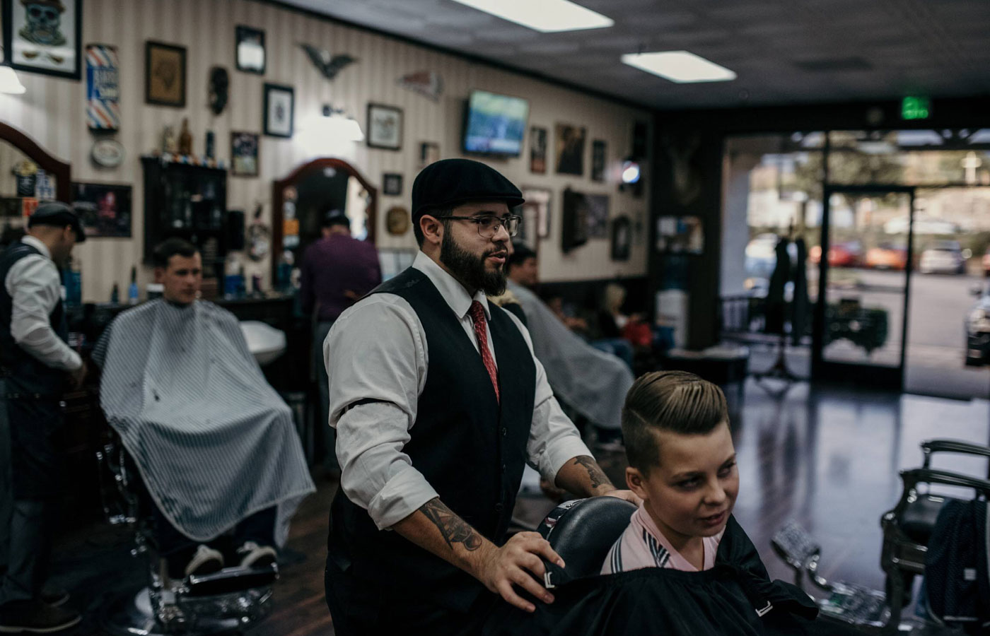 tavern-barbers-carousel-mobile-2019-002