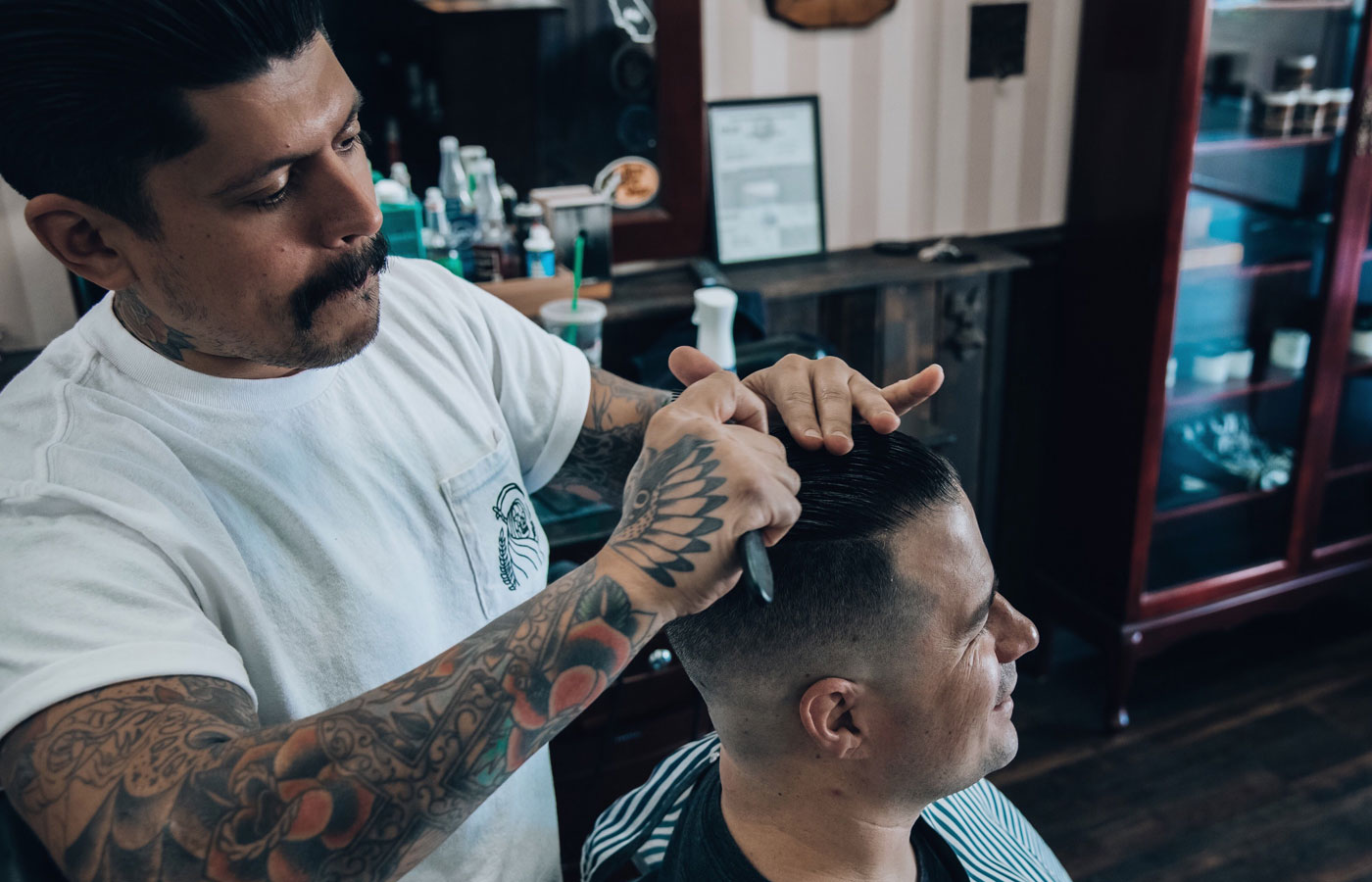 tavern-barbers-carousel-mobile-2019-003